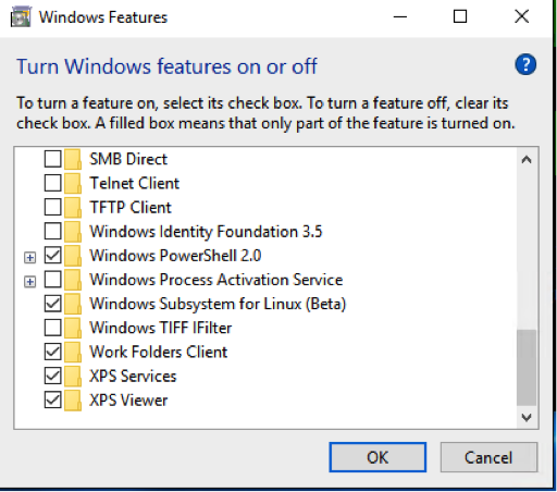 windowsfeatures.png
