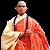 Shaolin Chamber