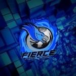 Fierce Gaming Network