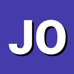 joaomourinho896