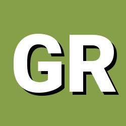GrooveOnBeat
