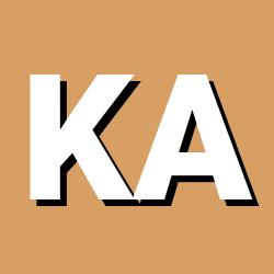 katrinafuchs183