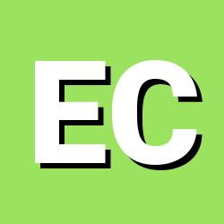 Ecnad1