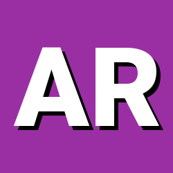 ArMaTeC