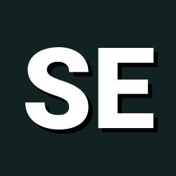 seawitch612