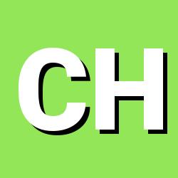 cheersngears