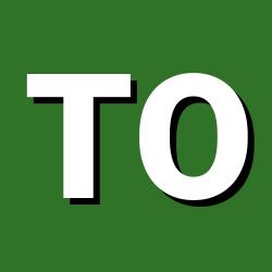 Tolkienforum-Admin