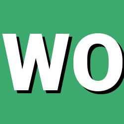 woffie