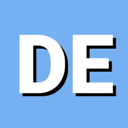 deejaymadd445
